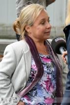 Tatort Spieglein Pressetermin (25)