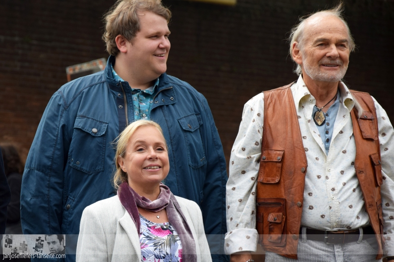Tatort Spieglein Pressetermin (3)