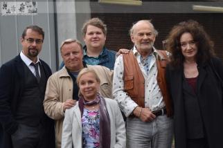 Tatort Spieglein Pressetermin (8)