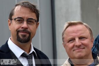 Tatort Spieglein Pressetermin (9)