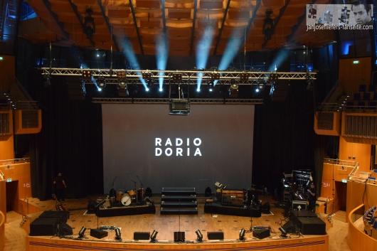Radio Doria Düsseldorf 2018 (11)