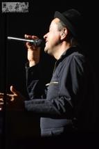 Radio Doria Düsseldorf 2018 (16)