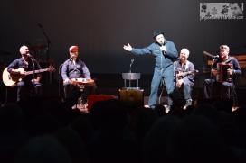 Radio Doria Düsseldorf 2018 (22)