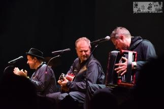 Radio Doria Düsseldorf 2018 (23)