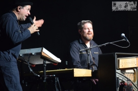 Radio Doria Düsseldorf 2018 (30)