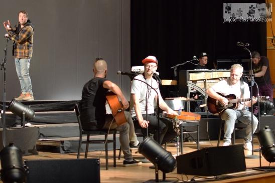 Radio Doria Düsseldorf 2018 (4)