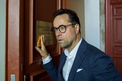 Foto: ZDF/Gordon Mühle