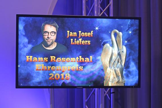 Quelle: http://www.pfalz-echo.de/jan-josef-liefers-erhaelt-hans-rosenthal-ehrenpreis/
