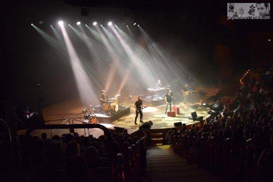Philharmonie Köln 2019 (28)