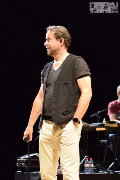 Philharmonie Köln 2019 (7)