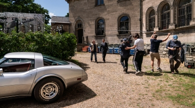 Foto: © WDR / Thomas Kost