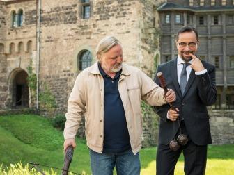 Foto: WDR/Thomas Kost LINK: Axel Prahl auf Facebook https://www.facebook.com/axel.prahl.7/photos/a.656510324432014/3022569527826070/?type=3&theater