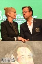 Krimi Cup 2020 Galaabend (34)