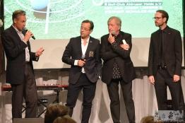 Krimi Cup 2020 Galaabend (6)