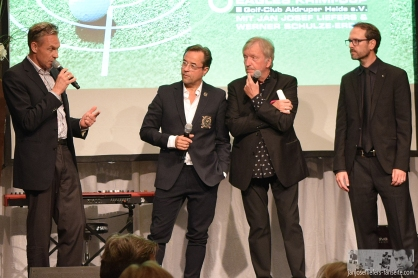 Krimi Cup 2020 Galaabend (6)