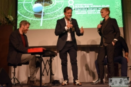 Krimi Cup 2020 Galaabend (66)