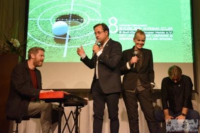 Krimi Cup 2020 Galaabend (68)