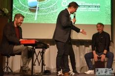 Krimi Cup 2020 Galaabend (69)