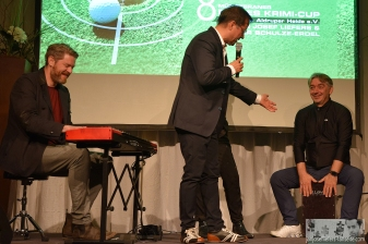 Krimi Cup 2020 Galaabend (69)