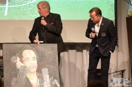 Krimi Cup 2020 Galaabend (9)