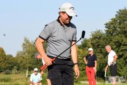 Krimi Cup 2020 Golf (101)