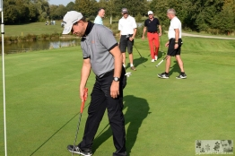 Krimi Cup 2020 Golf (103)