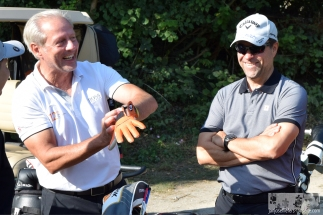Krimi Cup 2020 Golf (15)