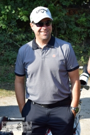 Krimi Cup 2020 Golf (17)