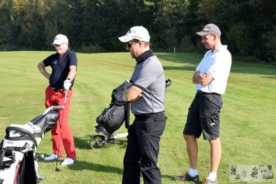 Krimi Cup 2020 Golf (26)