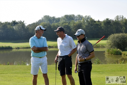 Krimi Cup 2020 Golf (44)