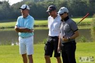 Krimi Cup 2020 Golf (45)