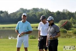 Krimi Cup 2020 Golf (46)