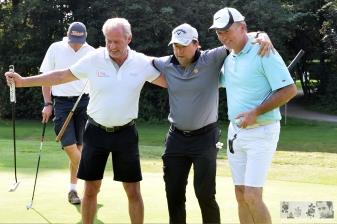 Krimi Cup 2020 Golf (77)