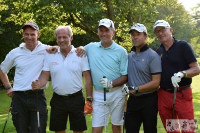 Krimi Cup 2020 Golf (84)