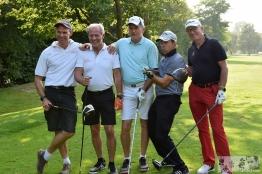 Krimi Cup 2020 Golf (88)
