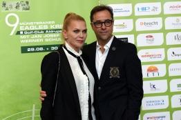 Krimi Cup 2021 (1)