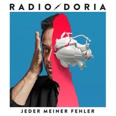 """Am 11.8. erscheint die langersehnte erste Single zum neuen Album """"2 Seiten"""""""