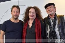 """Am 25. Mai feierte """"Schlangengrube"""" eine tolle Premiere im Cineplex Münster :)"""