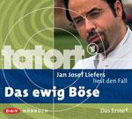 das-ewig-boese_01