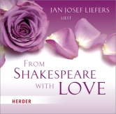 35024-5 CD_Shakespeare_Cover