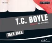 talk_talk-9783867172707_xl